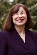 Kathy De Young, Executive Director
